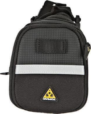Topeak Aero Wedge Bag Medium with Strap alternate image 3