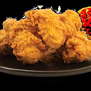 Original Fried Chicken