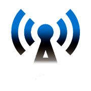 Estonian radio stations APK