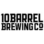 10 Barrel Easy Livin