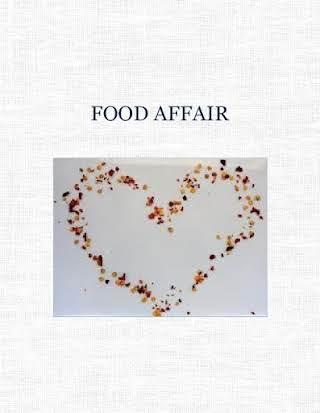 FOOD AFFAIR