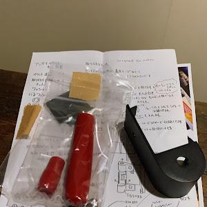 FJクルーザー  平成24年式カラーパッケージのカスタム事例画像 午後ゴジラさんの2019年12月23日17:50の投稿