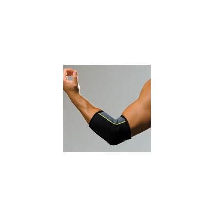 Armbågsskydd Profcare 6600