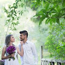 Wedding photographer Ivan Fragoso (IvanFragoso). Photo of 09.08.2017