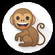 Aplikasi Goblok Download on Windows
