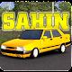 Şahin Drift Ustasi City 2018 (game)