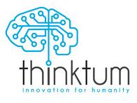 thinktum logo