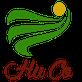 C:\Users\Mi Pc\Dropbox\Huertos Corredoria\DOCUMENTOS ASOCIACIÓN\Logos\Logo amarillo-verde-marrón.png
