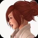 LADYTIMER Period Tracker icon