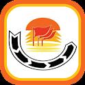 전국금속노동조합,한국지엠지부,군산지회,금속노조 icon