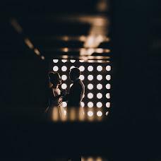Свадебный фотограф Татьяна Шахунова-Анищенко (sov4ik). Фотография от 27.04.2018