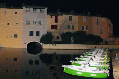 barche di massimiliano2