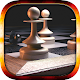 Download Chess-Online Chess Board Pieces Game For PC Windows and Mac