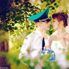 Wedding photographer Aleksandr Odincov (Sani). Photo of 15.09.2015