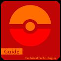 Guide pour Pokemon Go - Pro icon