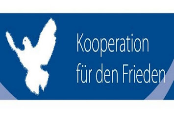 Logo Kooperation für den Frieden.JPG