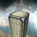 Incredible Box - Brainstorm icon