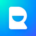 Nox Relax- Soul-healing & Mindful videos icon