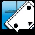 NicoWidget icon