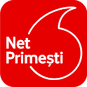 Vodafone Net Primesti icon