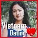 Viet Dating - Vietnam Dating App icon