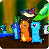 Guide Slugterra: Slug It Out