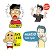 Sticker Jawa Sunda For Wa-StickersApp icon