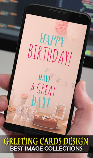 Download Invitation Card Maker Designs Apk Full Apksfull Com