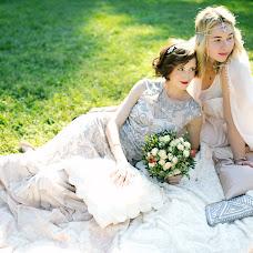 Wedding photographer Katya Tavrizyan (plavniki). Photo of 23.08.2015