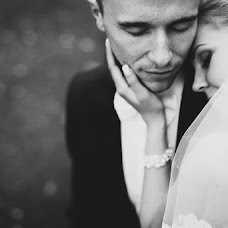 Wedding photographer Alina Kamenskikh (AlinaKam). Photo of 10.12.2013