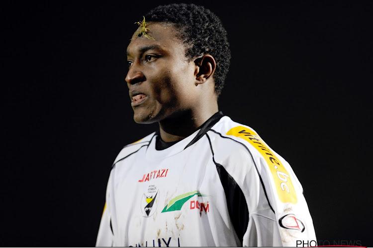 One season wonders in de Jupiler Pro League: nooit scoorde Moussa Maazou meer dan in zijn gloriejaar bij Lokeren