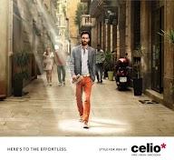 Celio photo 5