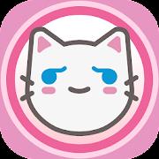Tetra Cats