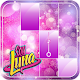 Soy Luna Piano Tiles Game 2.1