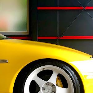フェアレディZ GCZ32 のカスタム事例画像 スージーさんの2020年06月28日16:45の投稿