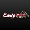 Early's Auto Parts – Alliston icon