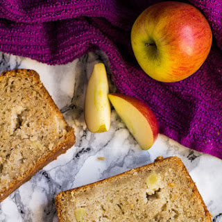 Apple Cinnamon Bread Recipes