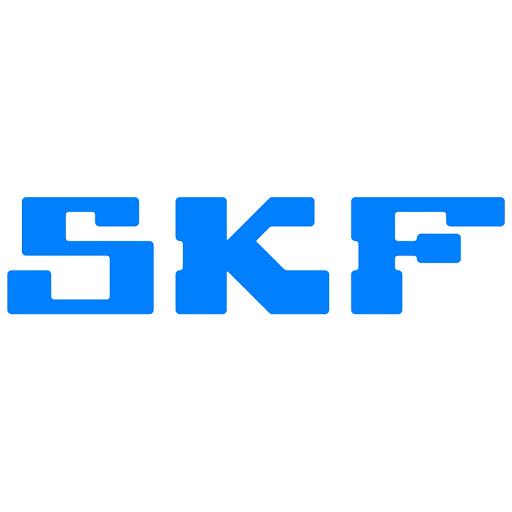 SKF FRANCE