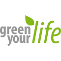 green your life icon
