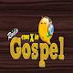 Rádio Conexão Gospel for PC-Windows 7,8,10 and Mac 3.3