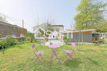maison à Bayon-sur-Gironde (33)