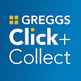 Greggs Collect - Manchester