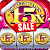 Classic Slots™ - Best Wild Casino Games file APK for Gaming PC/PS3/PS4 Smart TV