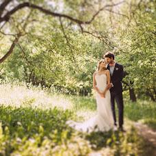 Свадебный фотограф Яна Воронина (Yanysh31). Фотография от 15.06.2015