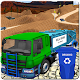 Download Offroad Garbage Truck Simulator 2018: Trash Driver For PC Windows and Mac