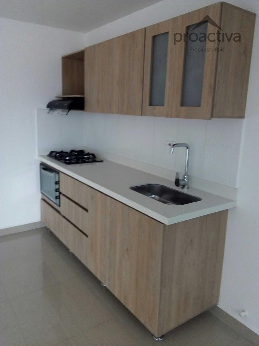 apartamento en arriendo centro 497-7138