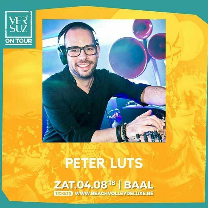 Peter Luts