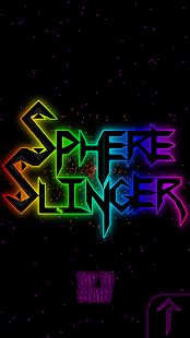 Sphere Slinger Screenshot