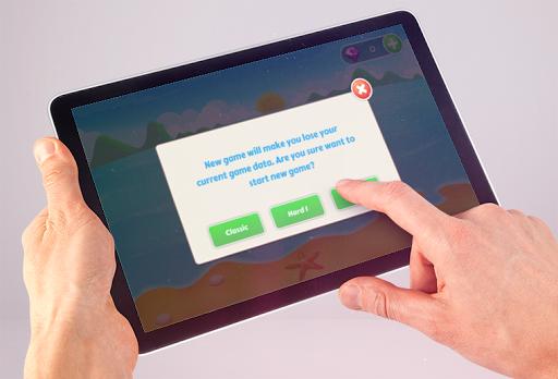 Code Triche Onet Animals Klasik 2020 mod apk screenshots 1