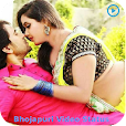 Bhojpuri Video Status file APK for Gaming PC/PS3/PS4 Smart TV